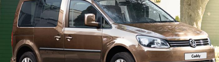 Stroški vožnje na avtoplin in ostala goriva