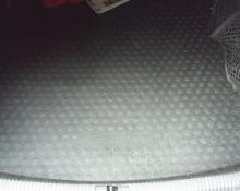 Audi A6 3.0 TFSI na avtoplin Prins