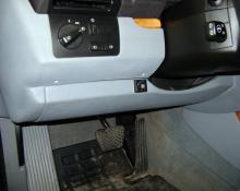 BMW X5 - V8